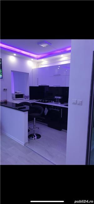 Inchiriez apartament - imagine 5