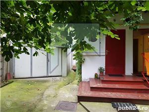 Vanzare Casa 7 camere Lacul Tei - Parcul Circului - imagine 4