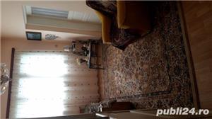 Casa de Vanzare in Caiuti, Jud. Bacau - imagine 13