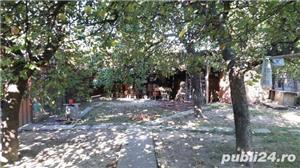 Casa de Vanzare in Caiuti, Jud. Bacau - imagine 5