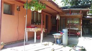 Casa de Vanzare in Caiuti, Jud. Bacau - imagine 9