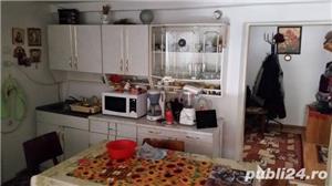 Casa de Vanzare in Caiuti, Jud. Bacau - imagine 14