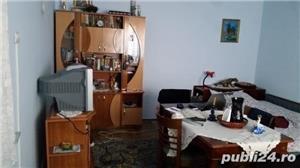 Casa de Vanzare in Caiuti, Jud. Bacau - imagine 12
