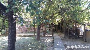 Casa de Vanzare in Caiuti, Jud. Bacau - imagine 10