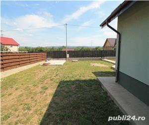 Vila de vanzare Iasi Ciurbesti - imagine 3