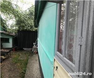 Casa de vanzare Iasi, Vorovesti - imagine 4