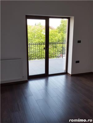 Braytim-duplex finalizat-125.000 euro - imagine 4