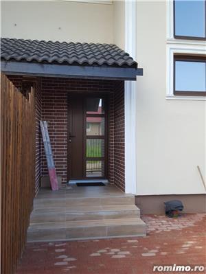 Braytim-duplex finalizat-125.000 euro - imagine 2