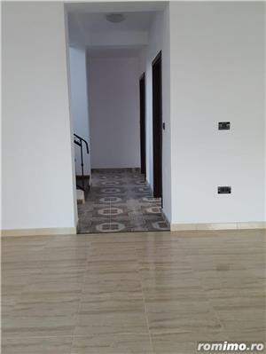 Braytim-duplex finalizat-125.000 euro - imagine 7