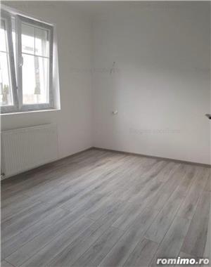 Braytim, ap. 3 camere + curte intabulată 100 mp-85.000 euro - imagine 3