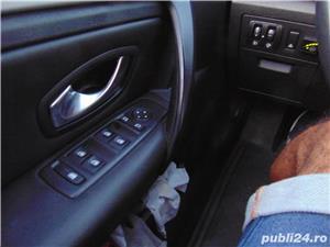 Renault Laguna - imagine 8