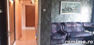 Apartament Berceni mobilat complet Lemn Masiv - imagine 2