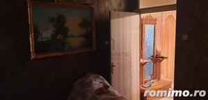 Apartament Berceni mobilat complet Lemn Masiv - imagine 11