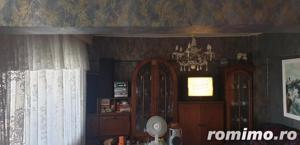 Apartament Berceni mobilat complet Lemn Masiv - imagine 15