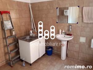 Spatiu de birouri Str. Banatului - Sibiu - imagine 2