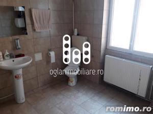 Spatiu de birouri Str. Banatului - Sibiu - imagine 3