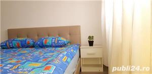 Ap. 2 camere regim hotelier str. Transilvaniei  - imagine 10