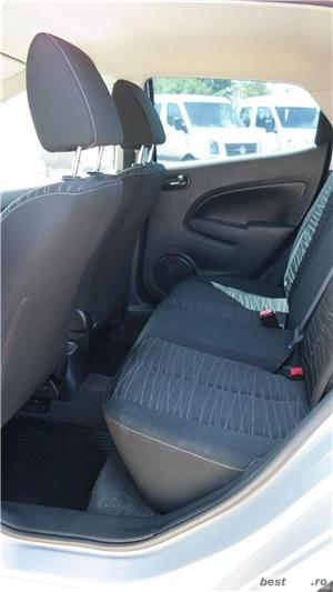 Mazda 2 - imagine 7