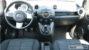 Mazda 2 - imagine 6