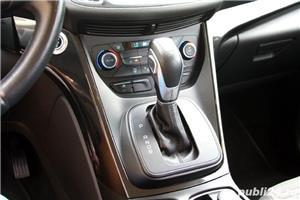 Ford Grand C-Max - imagine 10
