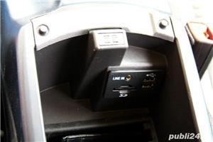 Ford Grand C-Max - imagine 6