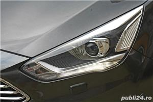 Ford Grand C-Max - imagine 5