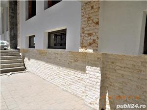 Apartament 2 camere si gradina.azure residence,Mihai Viteazu - imagine 4