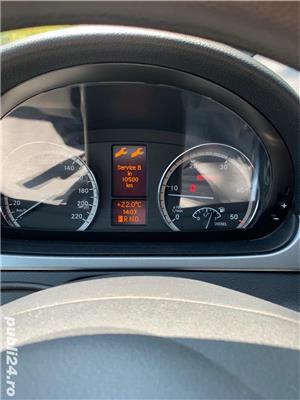 Mercedes-benz Viano - imagine 14