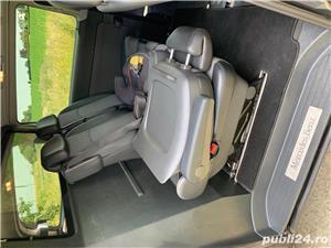 Mercedes-benz Viano - imagine 18
