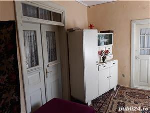 Vand casa, localitatea Draganesti-Olt, sat. Comani, jud Olt - imagine 4