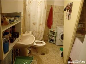4970, Casa Lunei, 2 apartamente, 2 cf-uri - imagine 18