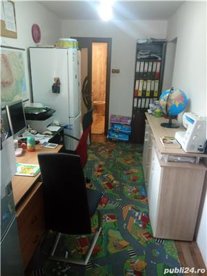 4970, Casa Lunei, 2 apartamente, 2 cf-uri - imagine 13