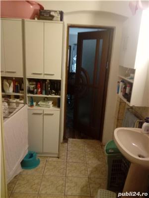 4970, Casa Lunei, 2 apartamente, 2 cf-uri - imagine 21