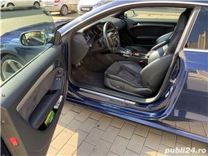 Audi RS5 - imagine 7
