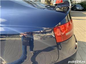 Audi RS5 - imagine 8