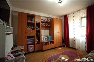 Apartament Independentei, finisat, decomandat, balcon mare - imagine 3