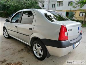 Dacia Logan GPL 1.4i Stare buna - imagine 2