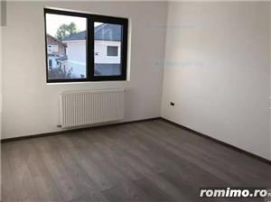 180 mp utili, 370 mp teren, Timisoara-Giroc, nu este duplex, e casa individuala - imagine 5