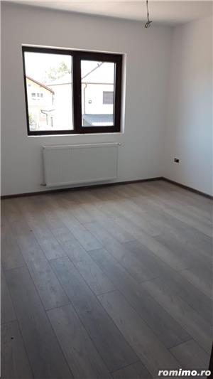 Vand/ de vanzare casa vila superba, mare, fara comision in Timisoara/ Giroc, pret proprietar direct  - imagine 7