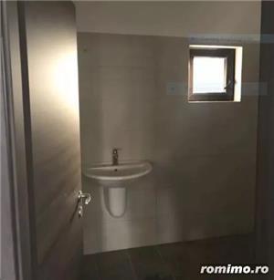 Vand/ de vanzare casa vila superba, mare, fara comision in Timisoara/ Giroc, pret proprietar direct  - imagine 6