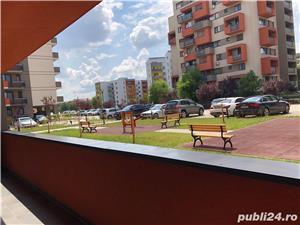 Direct de la proprietar de inchiriat apartament cu 2 camere Calea Aradului (Iris 6) - imagine 2