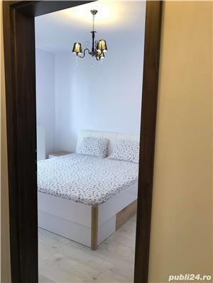 Direct de la proprietar de inchiriat apartament cu 2 camere Calea Aradului (Iris 6) - imagine 3