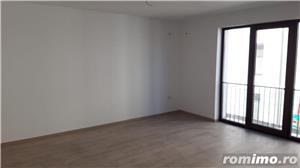 CITY RESIDENT - bloc nou apartament 1 camera open space lux, fara comision - imagine 3