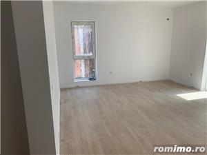 CITY RESIDENT - Fara comision apartamente noi cu 2 camere de vanzare Timisoara Giroc lux 60.000 EUR  - imagine 4