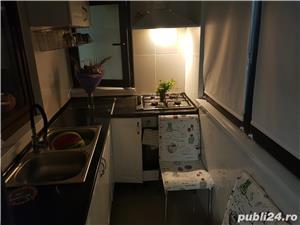 Apartamen 3 camere Metalurgiei - imagine 7