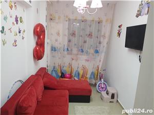 Apartamen 3 camere Metalurgiei - imagine 8