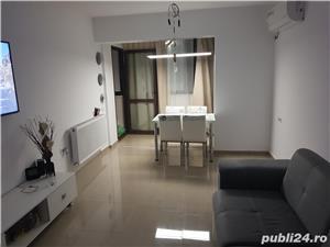 Apartamen 3 camere Metalurgiei - imagine 4