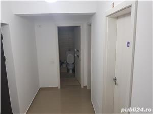Apartamen 3 camere Metalurgiei - imagine 3