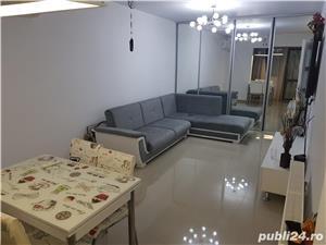 Apartamen 3 camere Metalurgiei - imagine 9