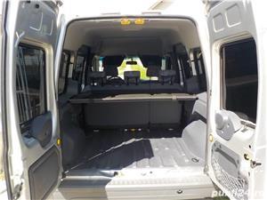 Ford Tourneo Connect 2012, inalta, - imagine 8